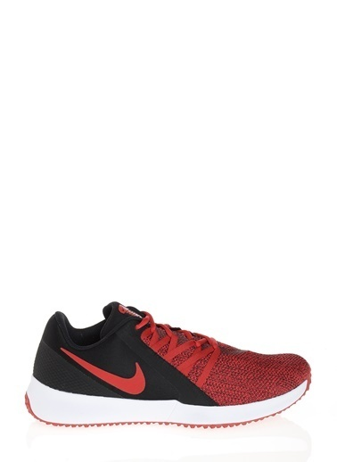 Nike  Varsity Compete Trainer Siyah